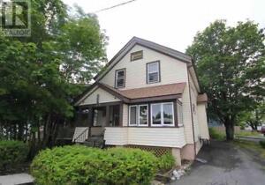 206 Pleasant Street Dartmouth, Nova Scotia