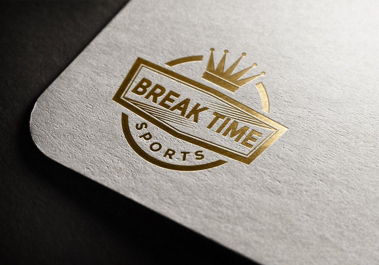 Break Time Sports