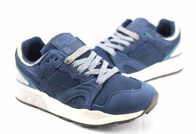 Puma XT2 X BWGH 357739-01 ( Athletic / Casual Sneakers ) Men's Sizes: 7 - 11