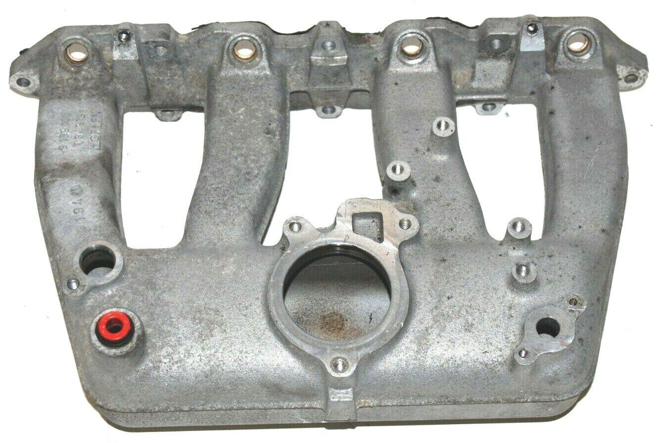 Saab 9-5 ys3e Airbag taxe périphérique türmodul droit 5019237 sbs0031270 15990214.5