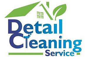 Detail Cleaning Service Perth Perth City Area Preview