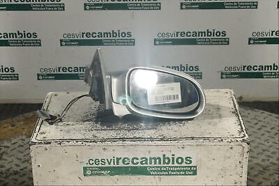 Aussenspiegel rechts Mercedes-Benz CLK (C208) CS-10043469001738