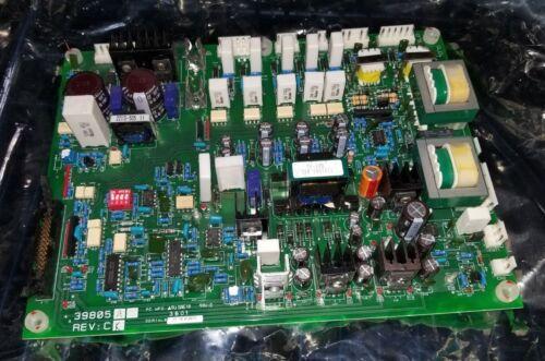 39805a Board Rev Ck