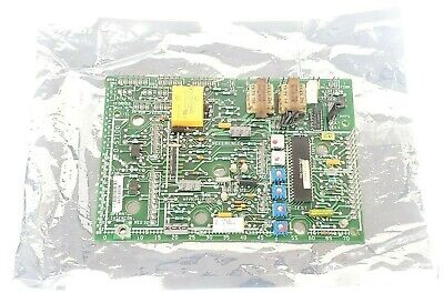 Reliance Electric 0-57100 Circuit Board 057100 801416-68a 459