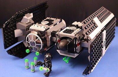 Star Wars Action Fleet at-ST Scout Walker Battle Pack #2 avec conducteur Mini Figure