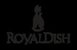 RoyalDish