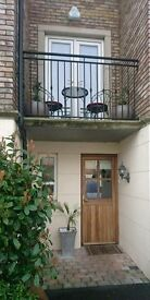 Five bedroom townhouse to rent