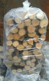 HardWood sticks 1 50