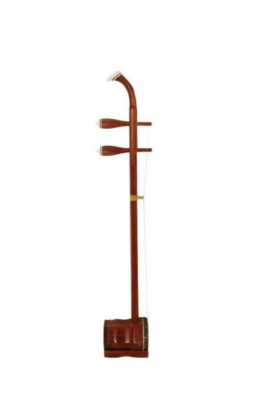 XingHai Brand Beginner Erhu Chinese Violin Fiddle Musical Instrument New In USA