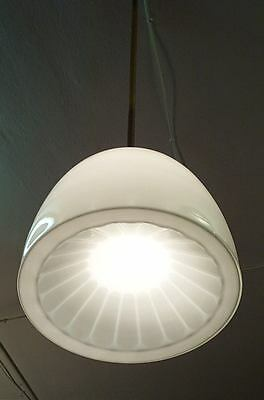 Deckenlampe -Bauhaus  -Art Deco