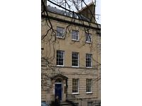 Private Clinic. CQC Registered Consulting & Treatment Rooms, Bristol