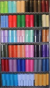 TULLE FABRIC rolls, bolts, and spools - SEVERAL SIZES - Wedding tutu bow circles