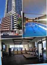 Rent CBD share house Carlton Melbourne City Preview