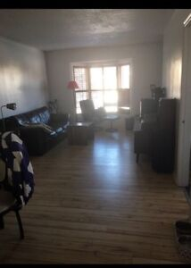 1 room fleming dr London Ontario image 7