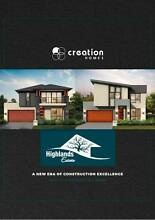 kellyville house and land package for sale Kellyville Ridge Blacktown Area Preview