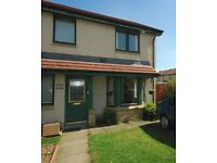 3-bedroom house, 860 PCM, in EH16 Edinburgh.