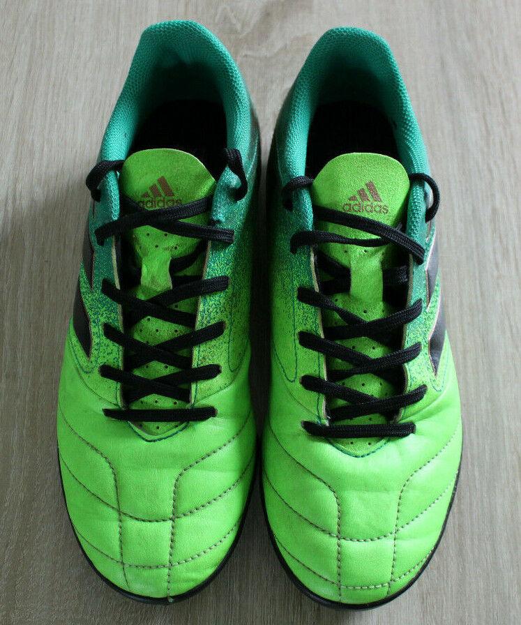 adidas schuhe grün, adidas Performance ACE 17.3 AG