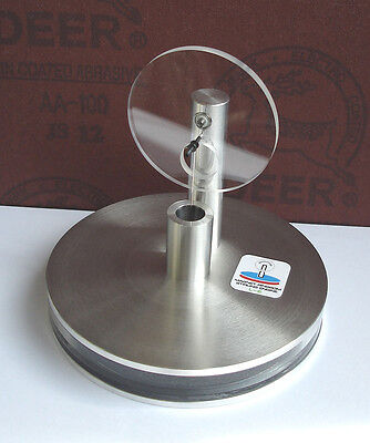 Brand new Low temperature stirling engine - Magnetron stirling engine