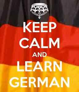 LEARN TO SPEAK GERMAN - LANGUAGE COURSE - 9 BOOKS & 66 HRS AUDIO MP3 ALL ON DVD!