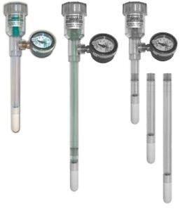 Irrometer-Soil-Moisture-Indicator-Tensiometer-R-SR