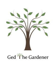 Ged the Gardener