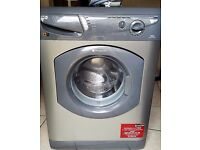Hotpoint WF321 reviews and prices: Freestanding 6kg capacity washing machine