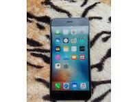 Apple iPhone 6S Plus 16GB Grey Unlocked