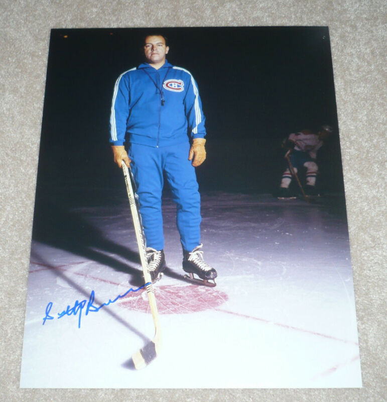 Photos Autographs For Sale by RACC Trusted Sellers | Authentic
