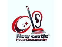 Newcastle House Clearance Company