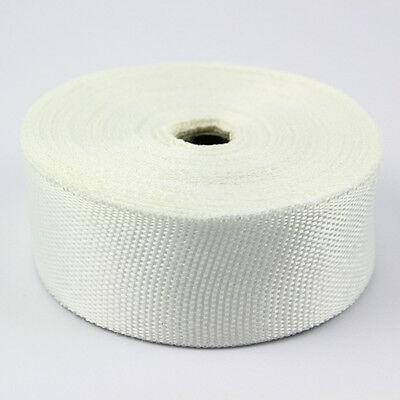 Fiberglass Cloth Tape E-glass Fiber 1-316 Wide - 3cmx30m - Glass Fiber