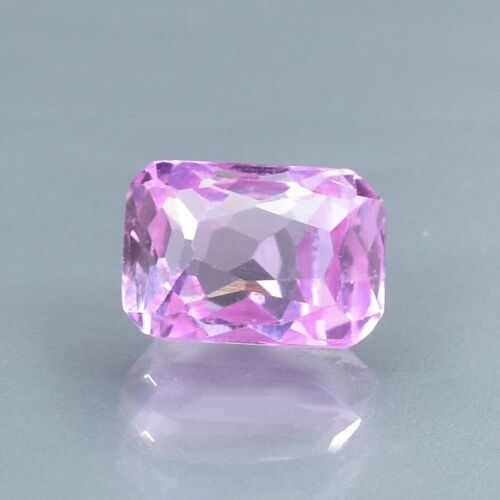 AAA+ 11.05 Ct Excellent Quality Natural Pink Morganite Loose gemstone Certified