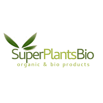 Super Plants Organic Natural Store