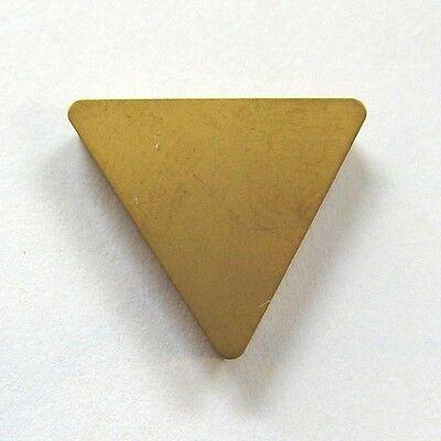 Tpg 322 -gp