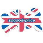 sogood-price
