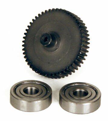 Steel Dragon Tools 44985 1st Gear Fits Ridgid 87740 Motor 300 535