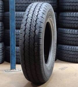 West Melbourne cheapest tyre store!!!!!!!!!! special $$$$$$$ West Melbourne Melbourne City Preview