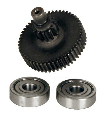 Toledo Pipe 45005 2nd Gear Assembly Fits Ridgid 300 Motor Gearbox