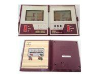 Nintendo Mario Bros – Vintage Collectable - Excellent Condition Working Perfectly. £45