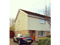 2 Bed Semi Detached House For Sale Drakies Inverness