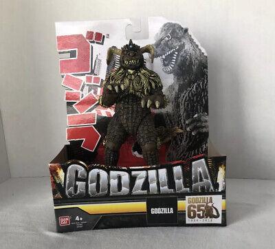 Godzilla King Caesar #97907