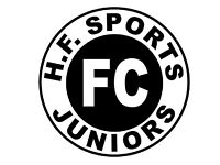U12s Players Wanted