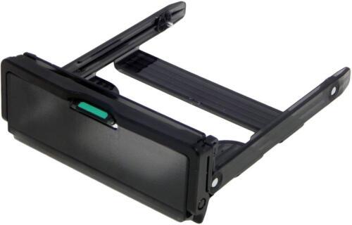 "Hp 3.5"" Hard Drive Tray Caddy Sled For Z620 Z640 Z820 Z840 663074-001"