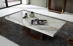 DESIGNER STONE MADE TABLE TOPS Padstow Bankstown Area Preview