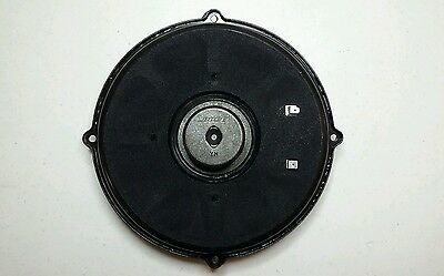 CADILLAC SEVILLE STS SLS FRONT DOOR BOSE SPEAKER LEFT OR RIGHT SIDE (Cadillac Seville Sls)