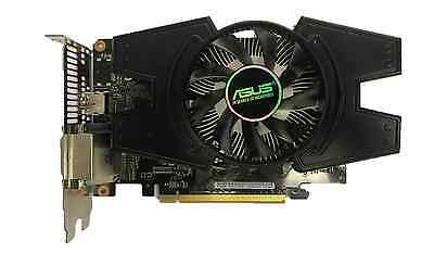 ASUS GeForce GTX 950 Gaming 2GB GDDR5 Video Card.