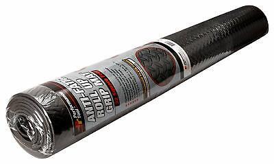 Rubber Mats For Floor Car Gym Garage Matting Roll With Anti Fatigue Grip 46X93. (Garage Car Mats)
