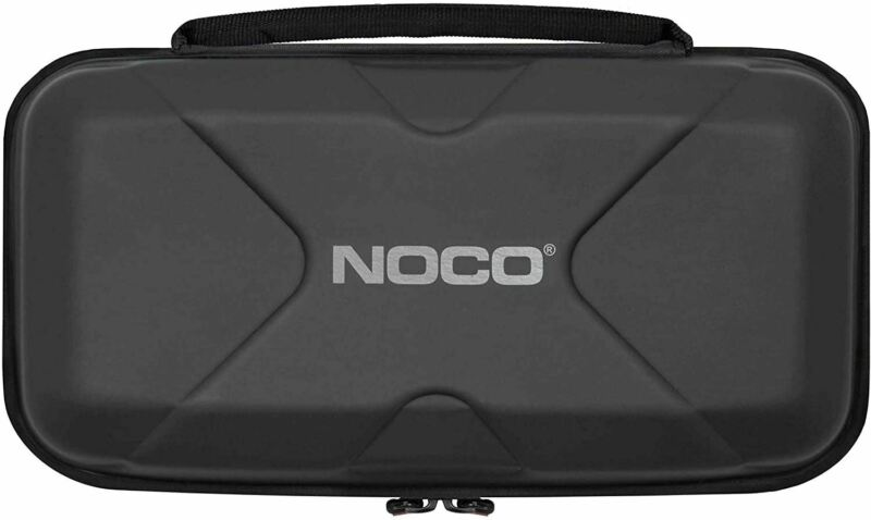 NOCO GBC013 Boost Sport/Plus EVA Protection Case For GB20/GB40 NOCO Boost UltraS