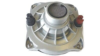 Usado, Replacement For Selenium D250-X Phenolic Compression Driver  comprar usado  Enviando para Brazil