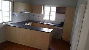 Full AirCon $620/wk! Great house and location! Red Hill Brisbane North West Preview