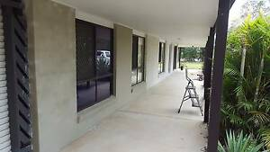 Jacob's Rendering Services Morningside Brisbane South East Preview
